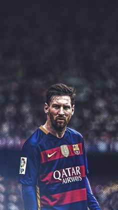 Best Messi Iphone Wallpaper - Download New Best Messi Iphone Wallpaperfor iPhone Wallpapers inHigh Definition. You can find other wallpaper for iPhone onSport categories or related keywordbest messi iphone wallpaper . Last UpdateNovember 2 2017. The post Best Messi Iphone Wallpaper appeared first on iPhone Wallpaper Download.