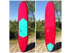 Filipe Hage - Hage Surfboards | SurfCareers