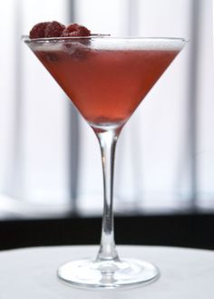 Red Berry Sling- now available at select Gerber Group locations on our specialty cocktail list. Made with Ciroc red berry, raspberry puree, fresh lime juice, simple syrup and fresh ginger. For more information visit gerberbars.com