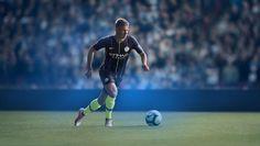 9356c87a212 17 Best Soccer images