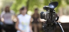 12 Types of Video Marketing