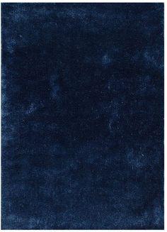 kas rugs key west solid indoor outdoor rug