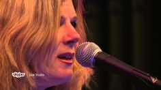 Dar Williams - Something To Get Through (101.9 KINK)