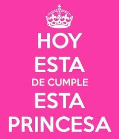 happy birthday love mine I love you millions ! Happy Birthday Quotes, Happy Birthday Wishes, Birthday Greetings, It's My Birthday, Birthday Shirts, Happy Brithday, Frases Tumblr, Frases Gif, Happy B Day