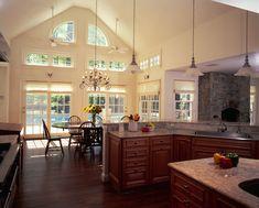 Kitchen - Bing Images