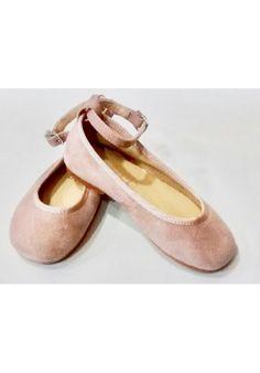 4ef66869 Las 20 mejores imágenes de Zapatos Comunión en 2018 | Bailarina bebé ...