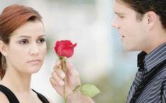 Canadauence TV: Numa relação, geralmente quem se apaixona primeiro...
