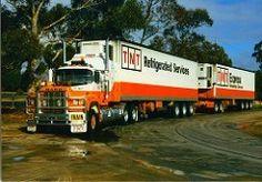 LZV Show Trucks, Mack Trucks, Peterbilt Trucks, Big Rig Trucks, Old Trucks, Freight Transport, Road Train, Vintage Trucks, Custom Trucks