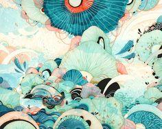 Giclee Fine Art Print - Season- Print SALE - Buy 2 Get 1 Free