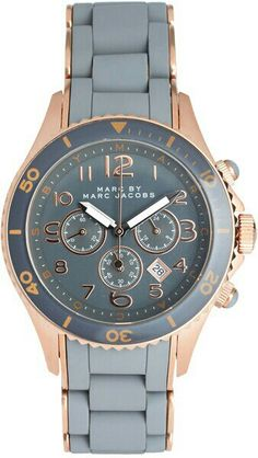 #watches, #stuff to buy, #ferragamo http://ferragamowatches.fitnesstoday.us/