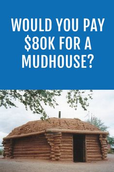 Here's your indroduction to the types of different north american house architectures. North american house types are so versatile that can amaze anyone. You may not believe but this mudhouse may cost you about $80k and it's still popular among some. #northamericanhousetypes #northamericanhouse #northamericanarchitecture #americanarchitecture