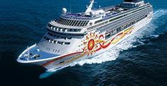 Where in the world do you want to cruise? Chances are Norwegian Sun can take you there! Book now: http://www.ncl.com/cruise-ship/sun/overview?cid=SM_NCL_GLO_NA_PIN_BKN_NA_SUN_XXXXXXX_XXXXXXX