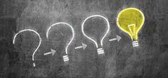 Quando se pensa em abrir um negócio, geralmente o que aparece na mente já é o cenário ideal com tudo funcionando, tudo bonito e grande, muitos clientes e financiadores, e até talvez algumas franquias, quem sabe. É importante refletir e sonhar com o cenário ideal, porém, pensar como empreendedor significa olhar para os recursos que …