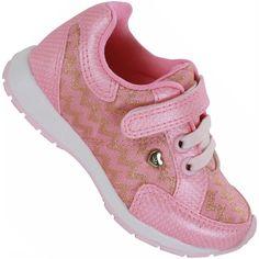 777c676fb Calçados Infantis para Meninas · Produtos Bloompy na Decker Online!
