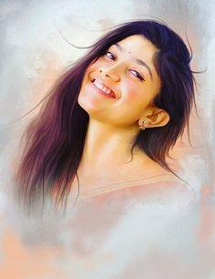 Romantic Couples Photography, Fashion Photography Poses, Indian Actress Photos, Beautiful Indian Actress, Indian Actresses, Sai Pallavi Hd Images, Indian Women Painting, Samantha Images, Beautiful Heroine