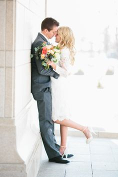 fresh-modern-lds-wedding-085