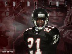 66 Best Yesterdays Falcons Images Atlanta Falcons Falcons
