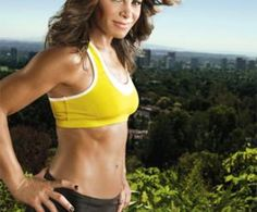 Summer Shape Up Sweepstakes