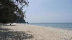 Best Beaches in Penang