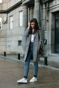 35 Casual Winter Outfits Ideas Can Wear to Work - Work Outfits Women Winter Outfits For Work, Casual Winter Outfits, Autumn Casual, Casual Winter Style, Winter Clothes Women, Autumn Clothes, Summer Outfits, City Break Outfit Winter, Winter Date Night Outfit Cold