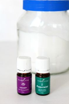 diy homemade carpet freshener recipe make your own natural and frugal carpet freshener for pennies this smells great deodorizes and is useful agu2026