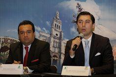 """Acusan que legisladores """"congelaron"""" Ley Inmobiliaria en Puebla"""
