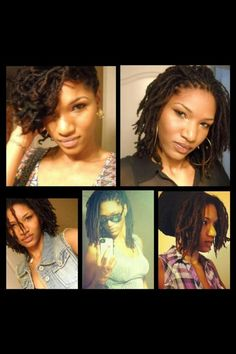 Locs #dreadstop - We are Live DreadStop.Com