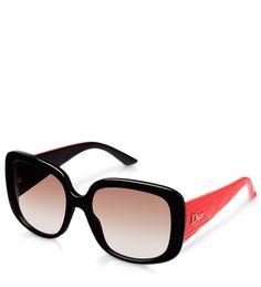 54d429bad5 42 Best Sunglasses images