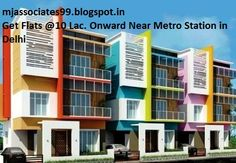 4bhk Apartment, Modular Kitchen, Sell Property, Real Estate House in Metro, Rent Land, Low investment, Cheap Property, Land, Water Facility, Villas, Private House Builder, Book DDA Flats, Residential Property, Excellent Flats, Twin Rooms, Triple Room, Good Environment, luxurious Balcony House in Uttam Nagar West, Beautiful Park & Garden Near by Najafgarh road, Sell house, Home Selling Near by Uttam Nagar East Metro Station in Delhi, Foreclosure, Sale by Owner, Villas, Buying tips, Ready to…