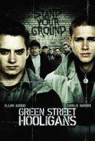 Yeşil Sokak Holiganları 1 Türkçe Dublaj izle