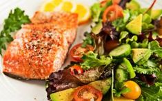 Some foods promote inflammation, while others alleviate it. Unless you are eating and supplementing with this in mind, you could be seriously impeding your performance in the gym.