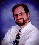 Derek P. Gilbert