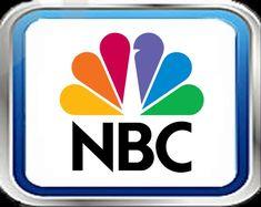VER PENTHOUSE ONLINE GRATIS EN VIVO POR INTERNET | VerCanalesTV Penthouse Tv, Online Gratis, Nintendo Wii, Internet, Logos, Logo