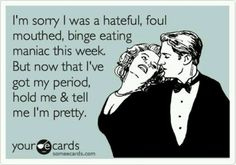 lmao sounds about right!