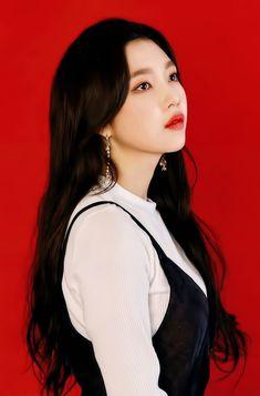 A rocker with feelings (Seulgi &Tú) (G! Seulgi, Irene Red Velvet, Red Velvet Joy, Kpop Girl Groups, Kpop Girls, Korean Girl, Asian Girl, Oppa Gangnam Style, Park Sooyoung