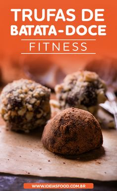 Chocolate, Sugar Free, Buffet, Health Fitness, Low Carb, Gluten, Cooking, Healthy, Breakfast