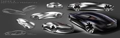 https://www.behance.net/gallery/47066143/Maybach-Mercedes-Ultra-Luxury-2025-Concept
