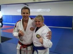Professor Pedro Sauer, what an awesome example of love , passion for JiuJitsu and influence.
