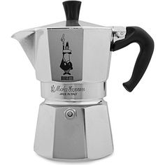 Buy Morphy Richards 470001 3 Tier Steamer - Stainless Steel at Argos.co.uk - Your Online Shop ...