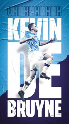 Manchester City Wallpaper, Neymar Jr Wallpapers, Sports Advertising, Sports Graphic Design, Football Design, Sports Graphics, Sports Flyer, Football Wallpaper, English Premier League