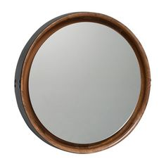 Mater Sophie Mirror