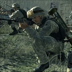 Delta Force Troops, Soldiers, Tactical Guns, Special Operations Command, Delta Force, Fort Bragg, Special Ops, United States Army, National Guard