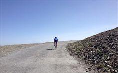 Pico de Veleta: cycling Europe's highest road - Telegraph