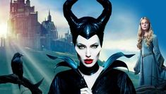 21 Best Watch Maleficent 2 For Free Hd Images In 2019