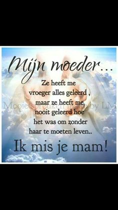 . I Miss My Dad, I Miss You, Beste Mama, Wish You Are Here, In Loving Memory, Quote Posters, Note To Self, My Father, Grief