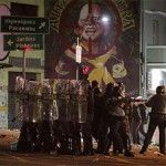 Após noite de vandalismo em SP, imprensa dedica-se à repercussão sensacionalista dos fatos