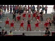 It's not Unusual - Glee (HQ Official Video). Chessey yes, but I love Darren so much!