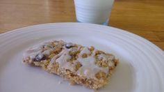 Weet-bix slice is a quick and easy recipe to make with the kids.  They will love the taste and it's a healthier (and cheaper) lunchbox treat than pre-packaged museli bars.