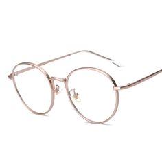 Eyeglasses Brand Designer