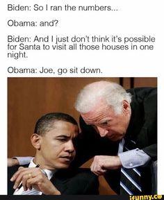 LOL!!! :)